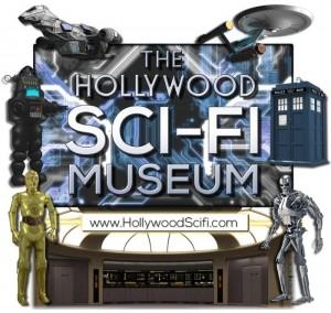 sf_museum