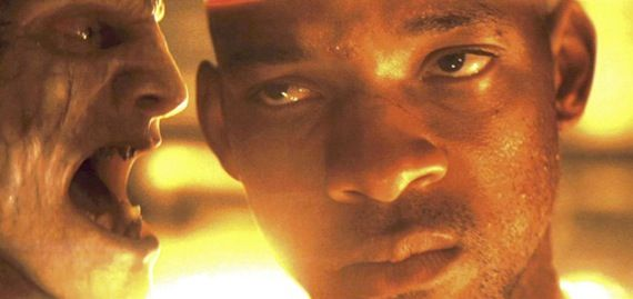 i-am-legend-sequel-will-smith