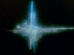 Ship_of_Lights_from_Battlestar_Galactica_(1978_TV_series)