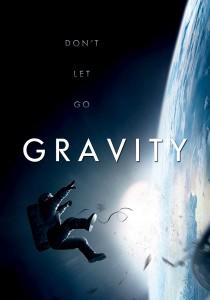 gravity-film-poster