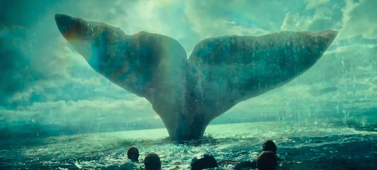 in-the-heart-of-the-sea-teaser-trailer-1280